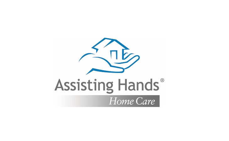 photo of Assisting Hands Homecare - Winter Park, FL