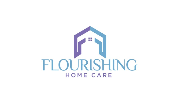 photo of Flourishing Home Care LLC