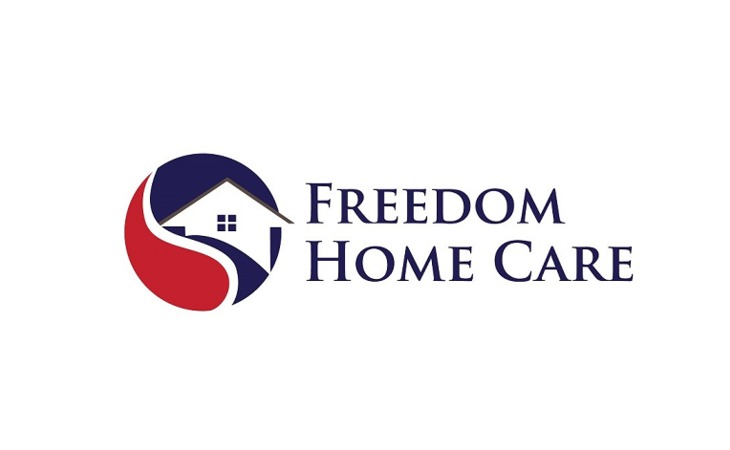 photo of Freedom Home Care