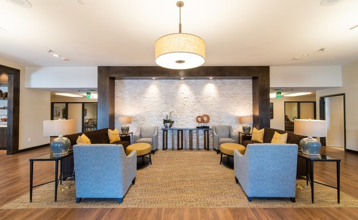 photo of Park Visalia Assisted Living & Memory Care