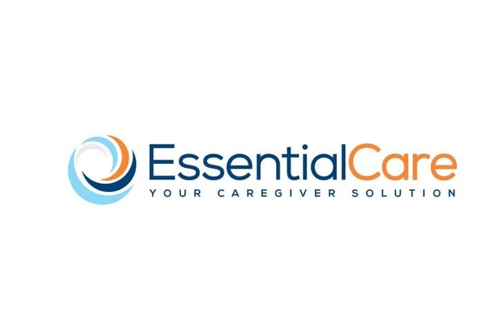 photo of EssentialCare
