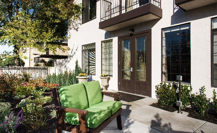 photo of Carefield Castro Valley Assisted Living & Memory Care