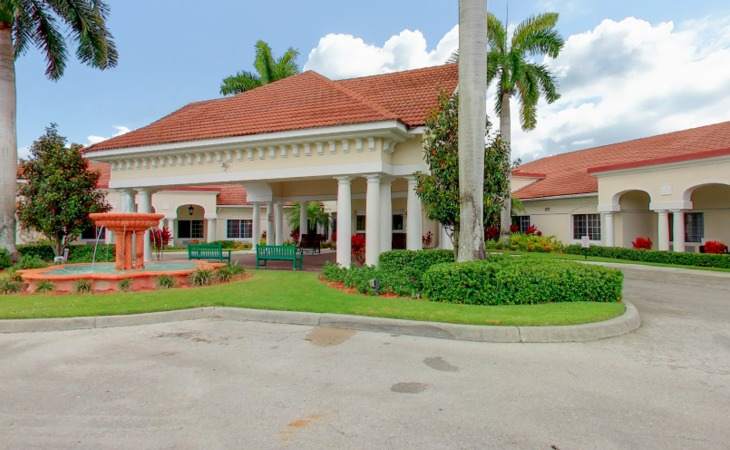 photo of Memory Care of Naples
