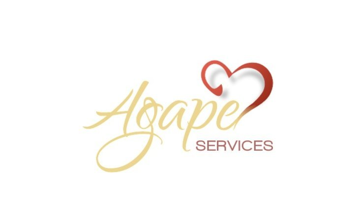 photo of Agape Senior Services