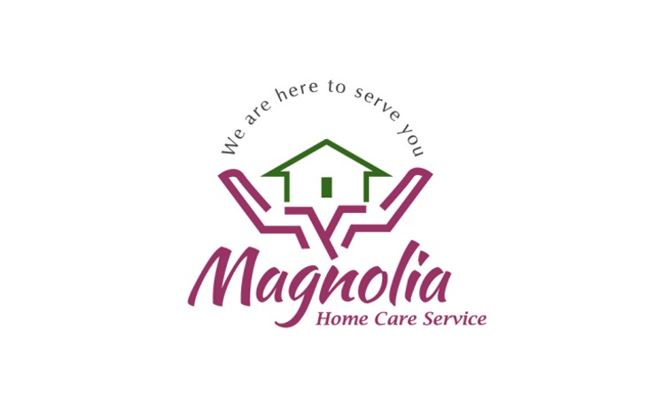 photo of Magnolia Home Care Service