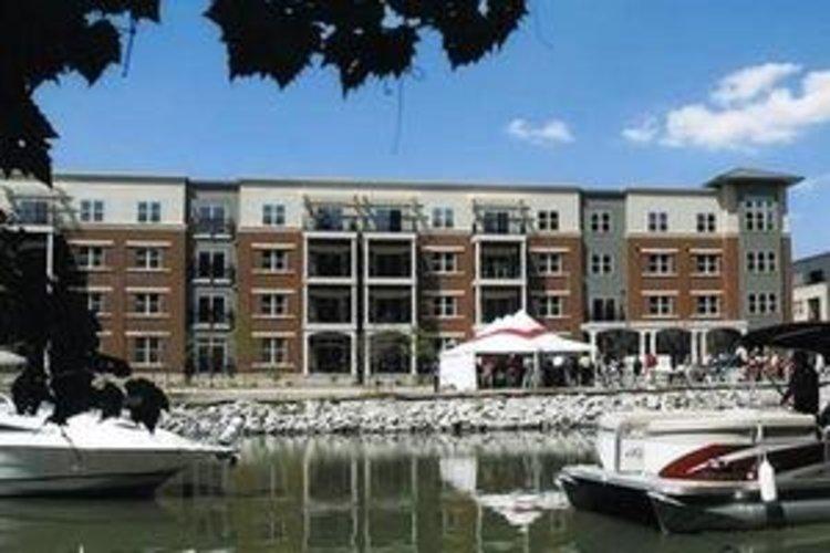 RIVERWALK PLACE - Appleton, WI - SeniorHousingNet.com