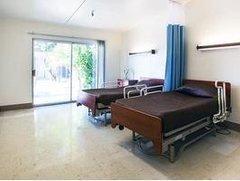 bellflower wilds nursing center