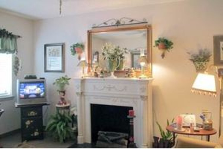 39 Low Income Senior Housing Communities In Mobile Al Seniorhousingnet Com