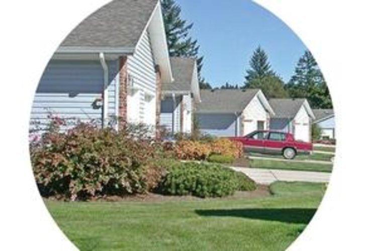 Wiley Creek Community – Sweet Home, OR – SeniorHousingNet.com