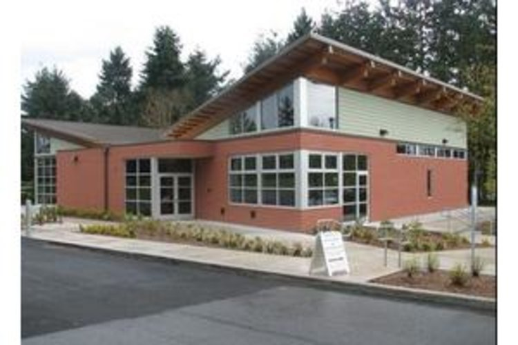 Tacoma Lutheran Retirement Community Tacoma Wa Seniorhousingnet Com