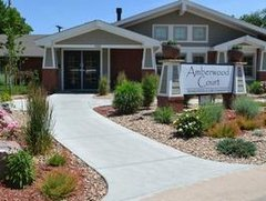 The 10 Best Nursing Homes In Englewood Co For 2021