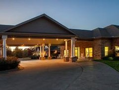 The 10 Best Nursing Homes In Rogers Ar For 2021