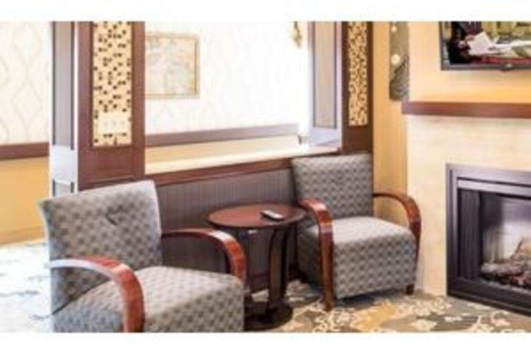 Pine Valley Center-Rehab & Nursing - Spring Valley, NY ...