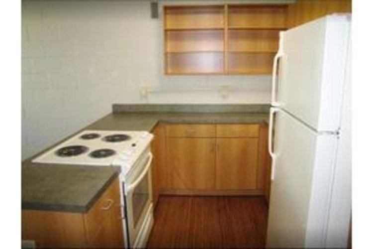 Vista 400 Apartments - Tampa, FL - SeniorHousingNet.com