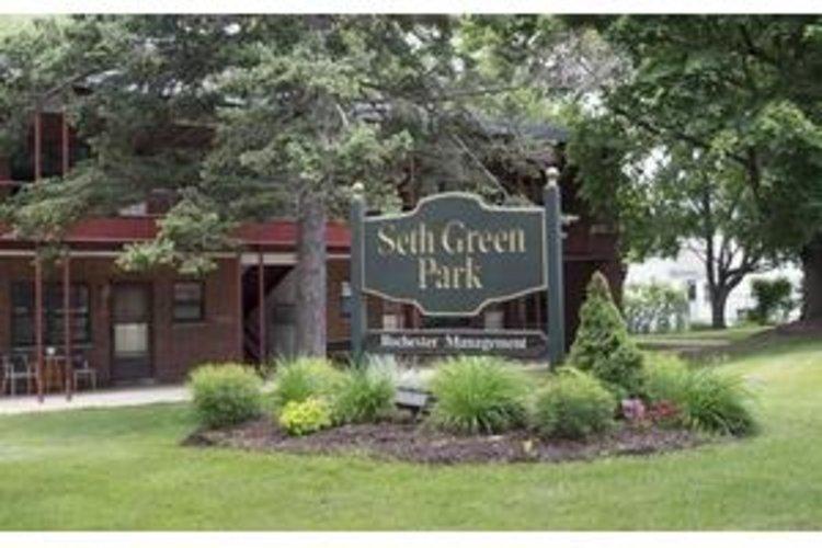 84 Senior Living Communities In Rochester Ny Seniorhousingnet Com
