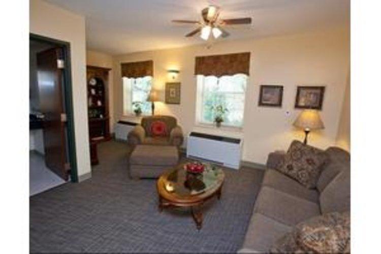 Family Hospice And Palliative Care Pittsburgh Pa Seniorhousingnet Com