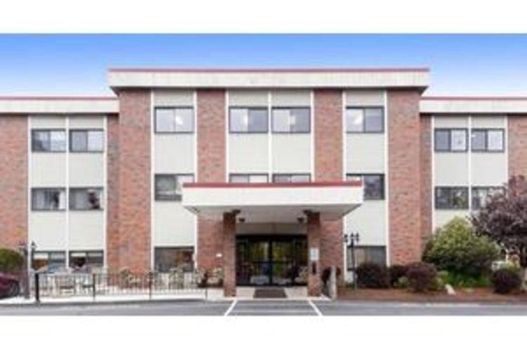 Springfield Health And Rehab Springfield Vt Seniorhousingnet Com