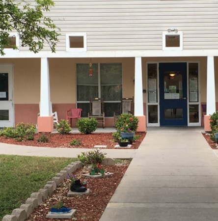 photo of Villa Northwest Assisted Living