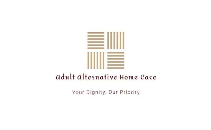 photo of Adult Alternative Home Care