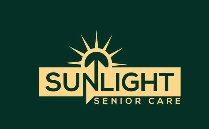 photo of Sunlight Senior Care -  Lincoln and Omaha, NE