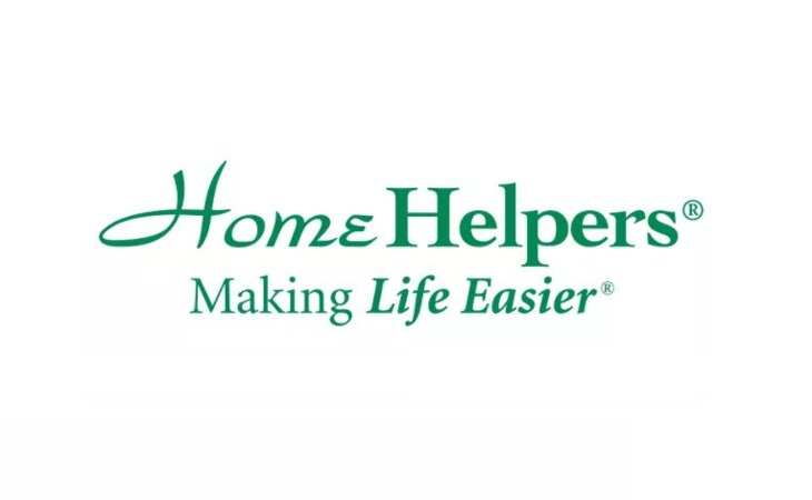 photo of Home Helpers Of Gwinnett