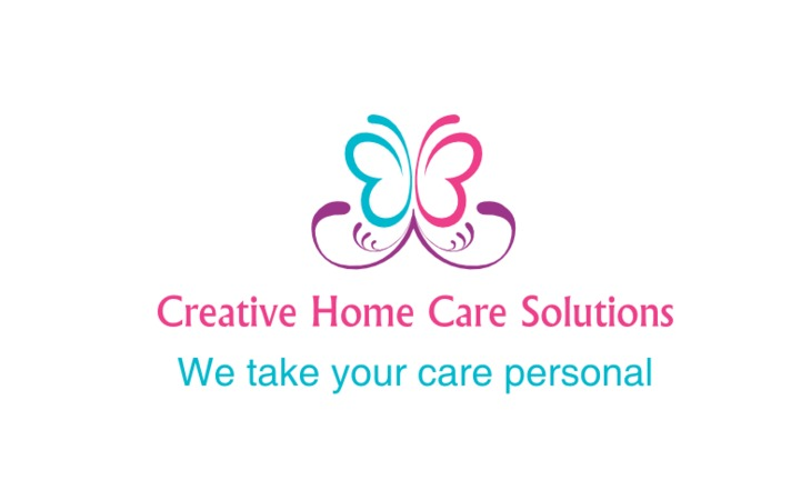 photo of Creative Home Care Solutions, Inc.