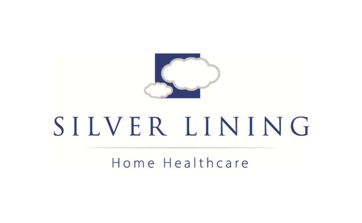 photo of Silver Lining Home Healthcare - Dover, DE
