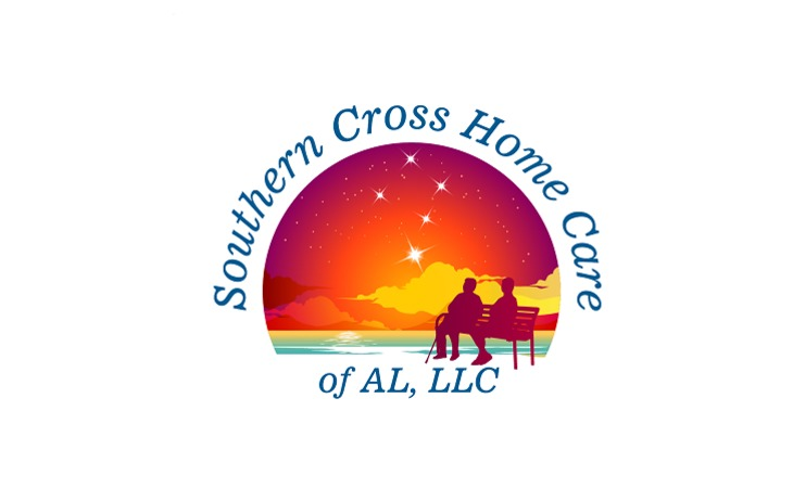 photo of Southern Cross Home Care