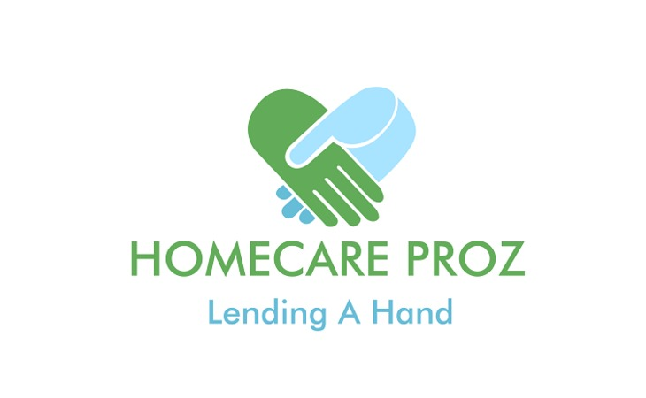 photo of HomeCare Proz, LLC