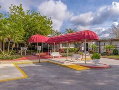 The 10 Best Assisted Living Facilities in Bradenton, FL for 2021