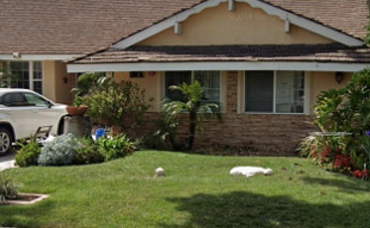 photo of Northridge Villa for Elderly