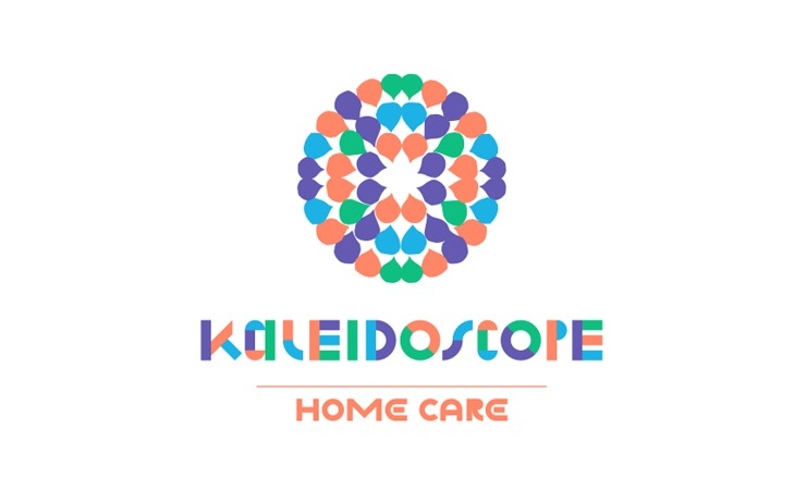 photo of Kaleidoscope Home Care