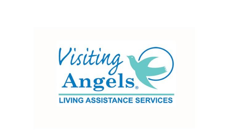 photo of Visiting Angels Webster Groves