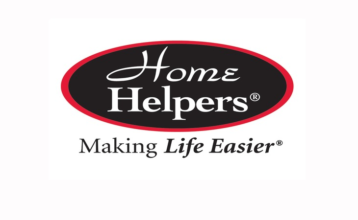photo of Home Helpers of Cleveland, TN