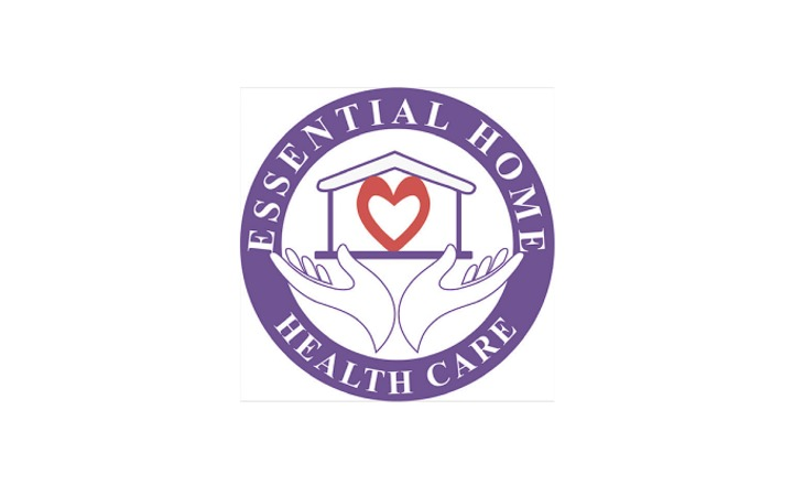 photo of Essential Home Healthcare, Inc - Park Ridge, IL