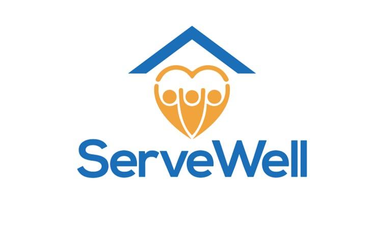 photo of ServeWell