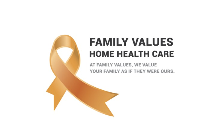 photo of Family Values Home Health Care LLC