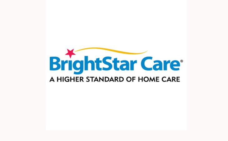 photo of BrightStar Care of Lane County