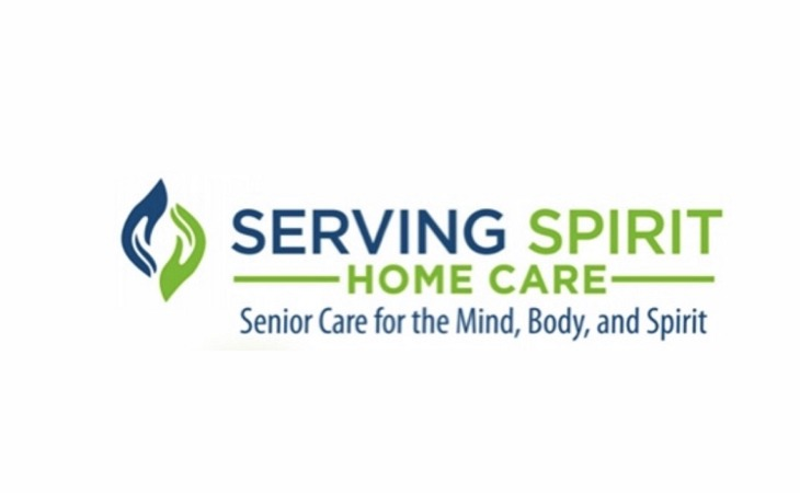 photo of Serving Spirit Home Care