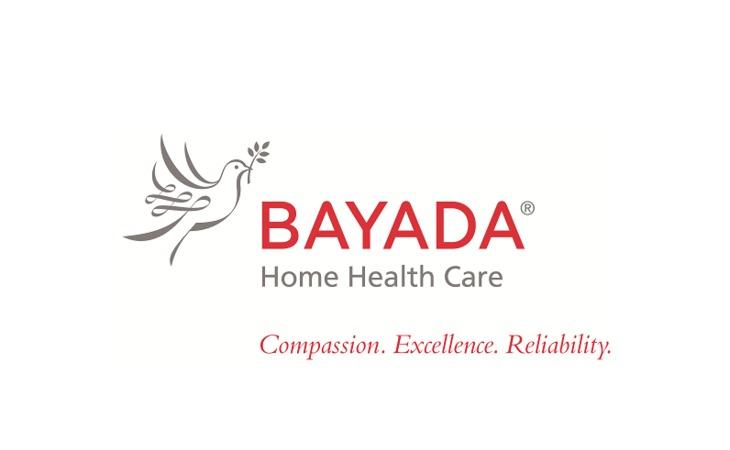 photo of Bayada - Hamilton NJ