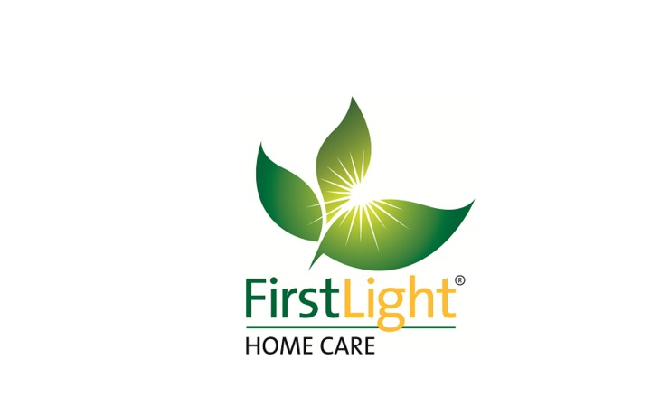 photo of FIRSTLIGHT HOME CARE OF THE PENINSULA