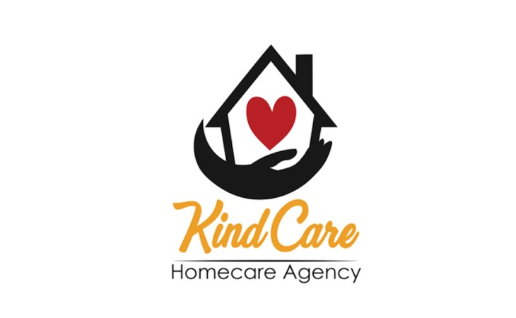 photo of KindCare HomeCare Agency, LLC