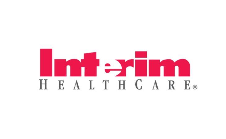photo of Interim HealthCare of Central Oregon