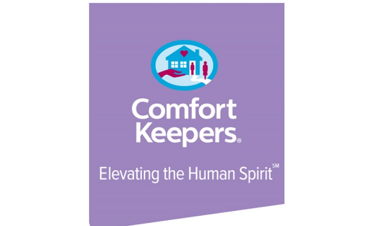 photo of Comfort Keepers Home Care of Portland, OR