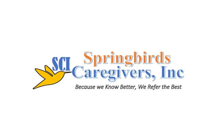 photo of Springbird Caregivers Inc