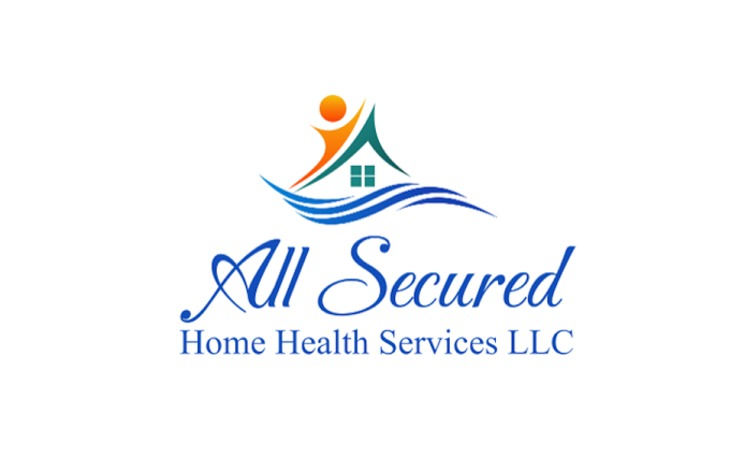 photo of All Secured Home Health Service