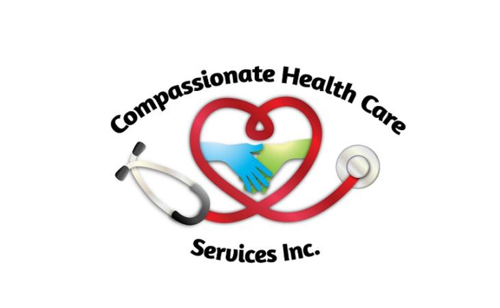 photo of Compassionate Health Care Services Inc