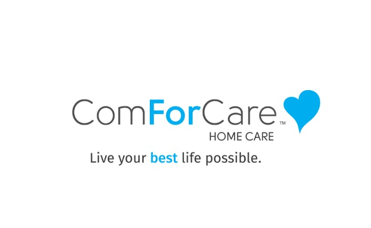 photo of ComForCare In Home Care Boulder and Southern Weld Counties