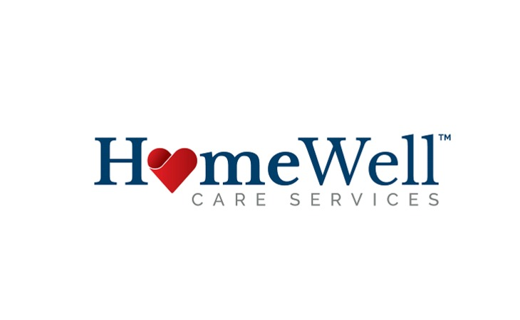 photo of Homewell Senior Care Of South Palm Beach County