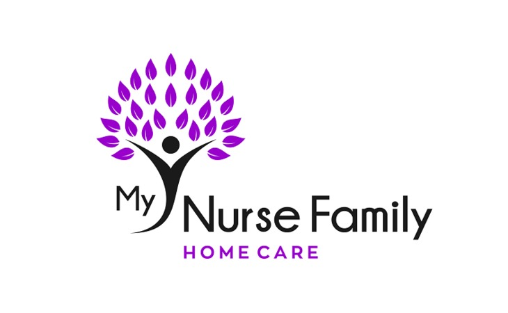 photo of My Nurse Family Home Care